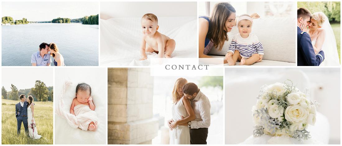 page contact Pam est là photographe professionnelle Toulouse , Haute-Garonne , Occitanie