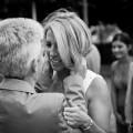 reportage-mariage-pamestla-photographe-01