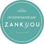 badge-zankyou-pamestla-photographe