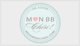 macaron-mon-bebe-cheri
