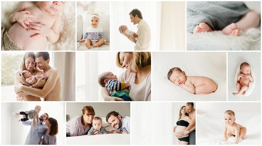 naissance-romy-pamestla-photographe-0062