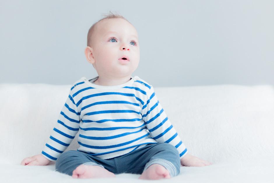 seance-bebe-9752