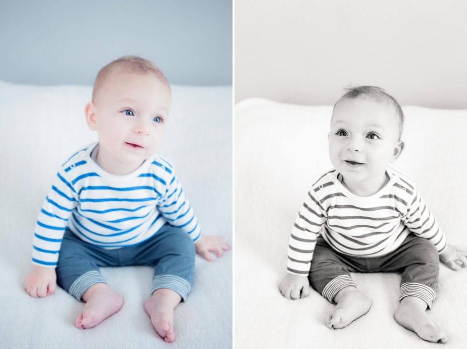 seance-photo-bebe-1