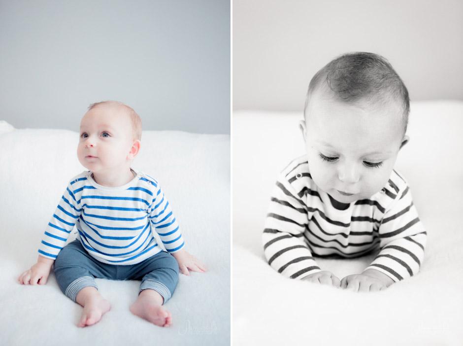 seance-photo-bebe-4