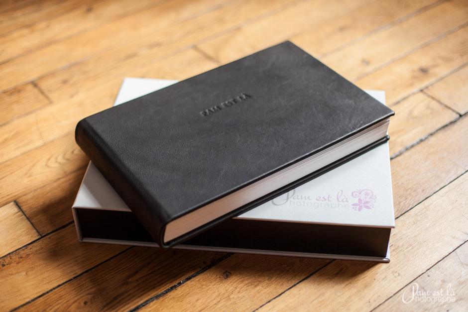 les livres album pam est l photographe reportage mariage portraits maternit toulouse. Black Bedroom Furniture Sets. Home Design Ideas