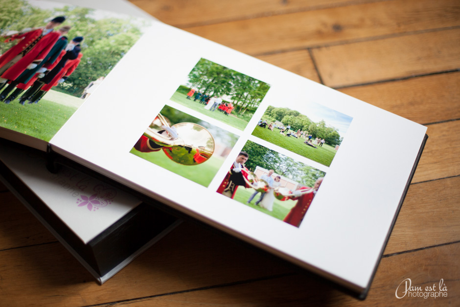 livre-album-photo-photographe-0877