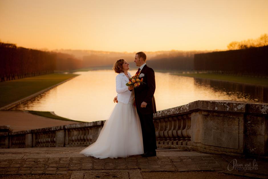 mariage-lucie-yoann-8350