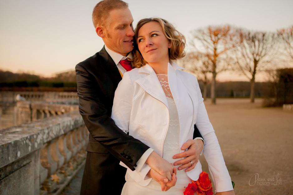 mariage-lucie-yoann-8365