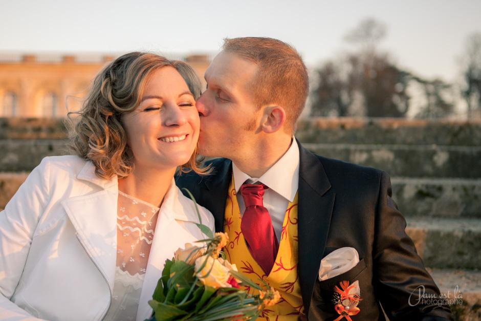 reportage-mariage-paris-8406
