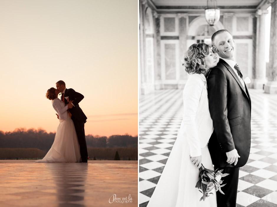 reportage-photo-mariage-versailles--10