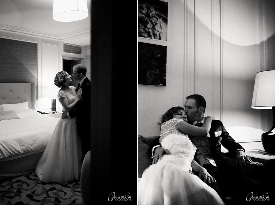 reportage-photo-mariage-versailles--12