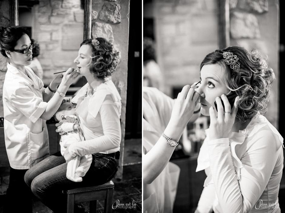 reportage-photo-mariage-versailles--3