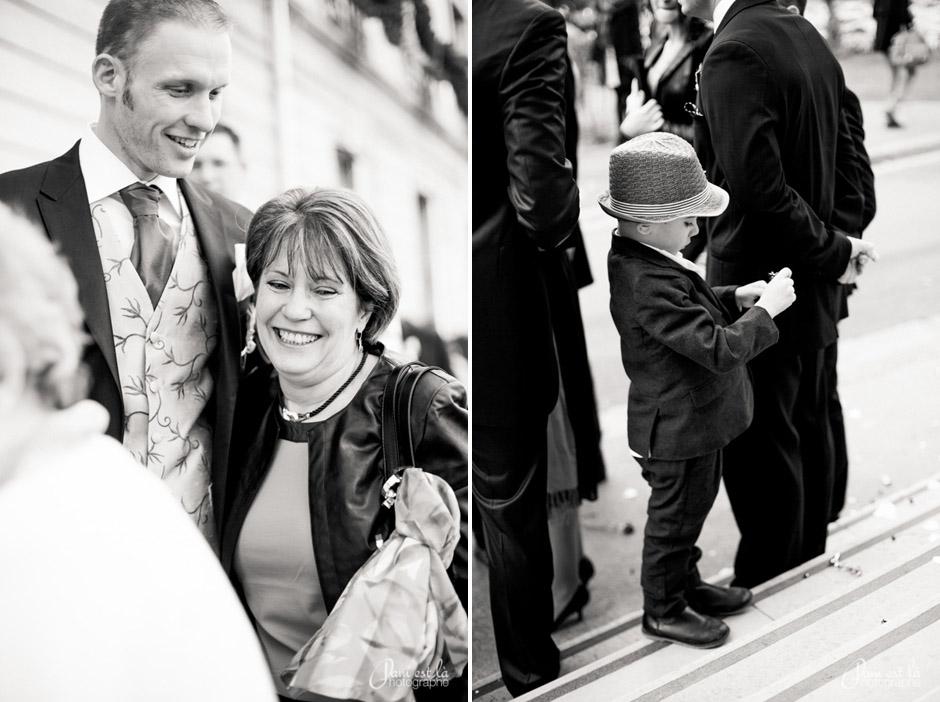 reportage-photo-mariage-versailles--6