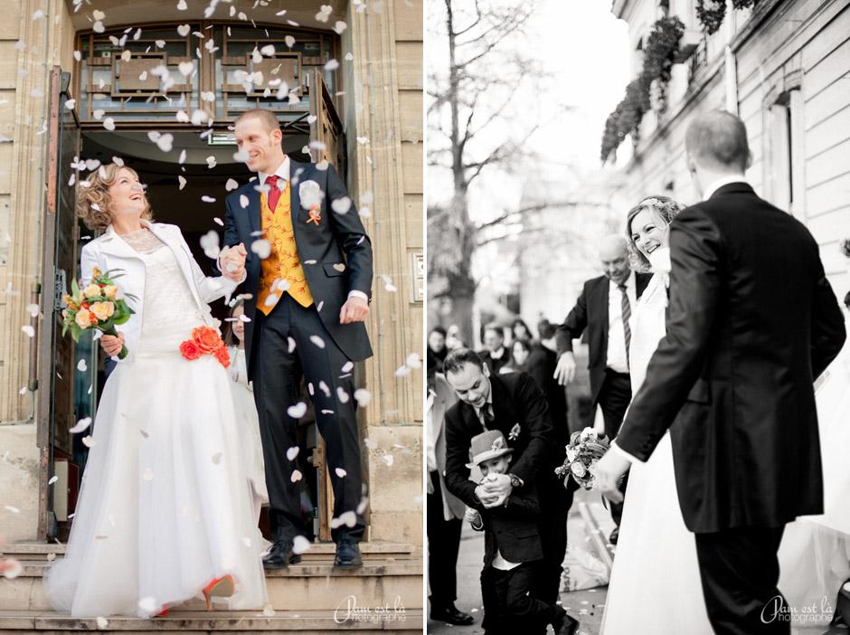 reportage-photo-mariage-versailles--9