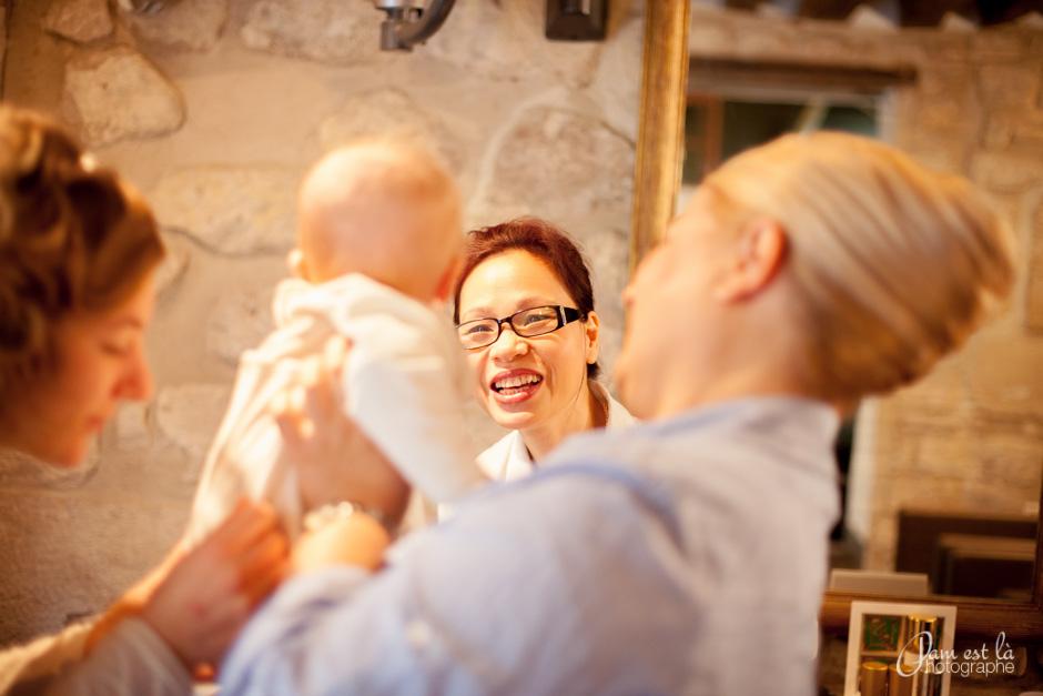 reportage-photos-mariage-versailles-7636