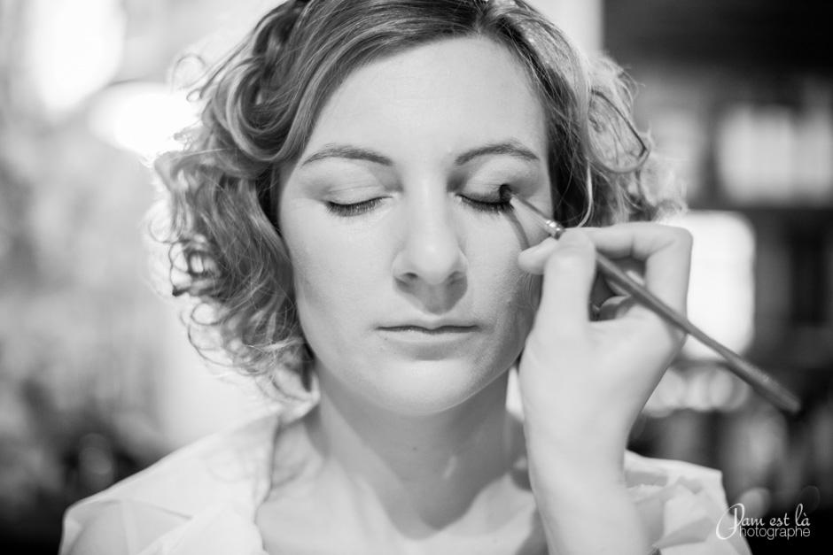 reportage-photos-mariage-versailles-7683