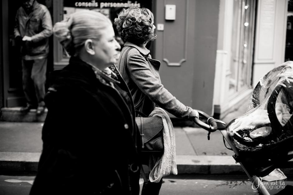 reportage-photos-mariage-versailles-7739