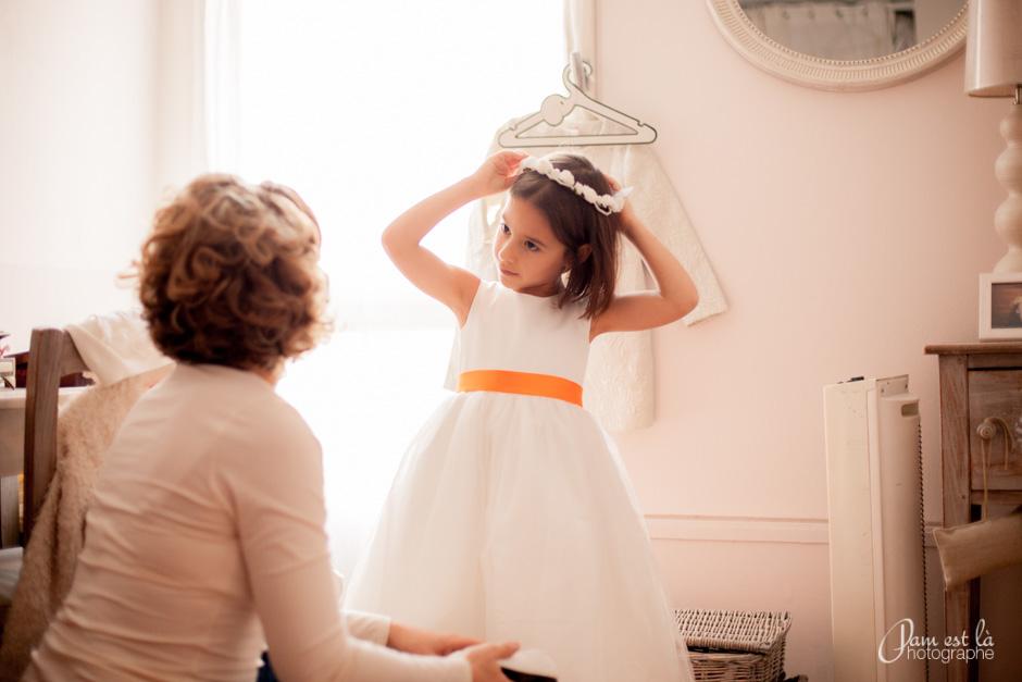 reportage-photos-mariage-versailles-7764