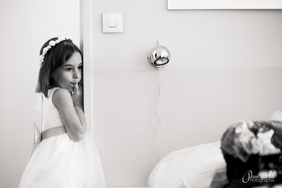 reportage-photos-mariage-versailles-7801