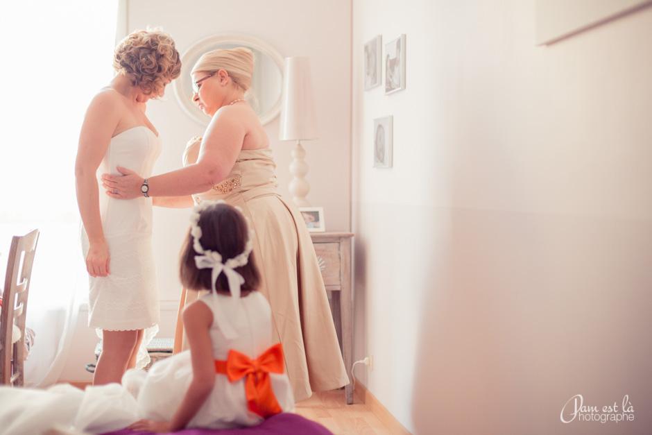 reportage-photos-mariage-versailles-7812