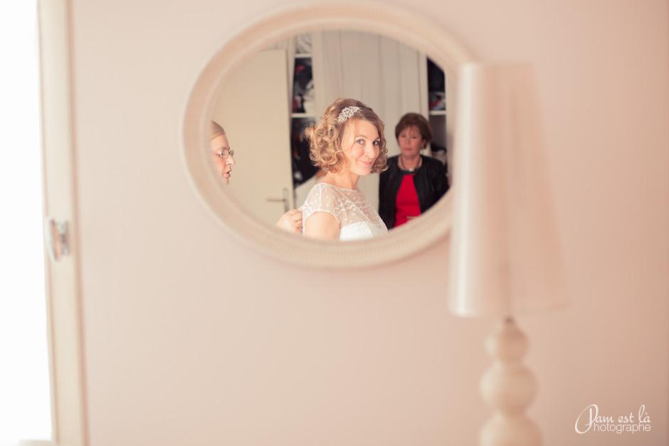 reportage-photos-mariage-versailles-7819
