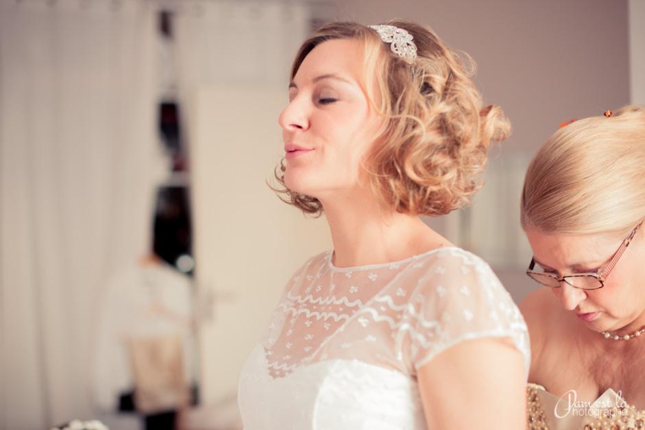 reportage-photos-mariage-versailles-7822