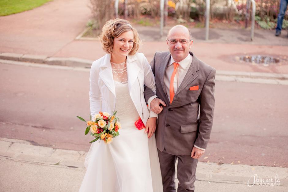 reportage-photos-mariage-versailles-7908
