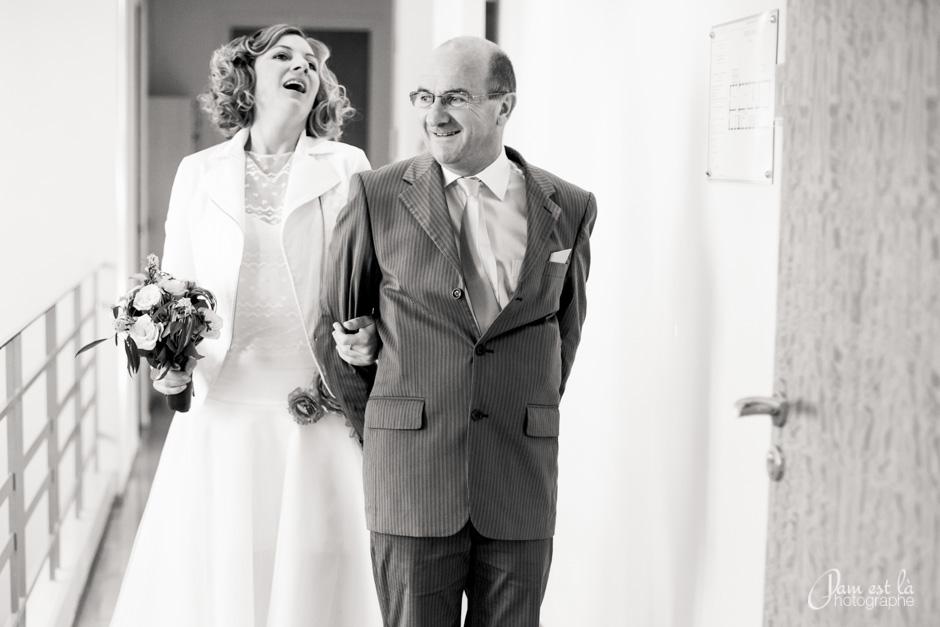 reportage-photos-mariage-versailles-7922