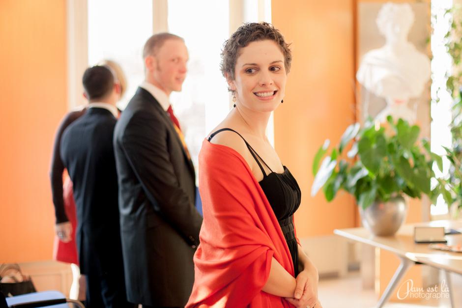 reportage-photos-mariage-versailles-7925