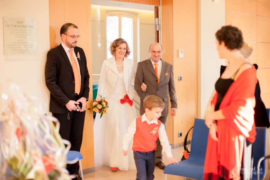 reportage-photos-mariage-versailles-7929