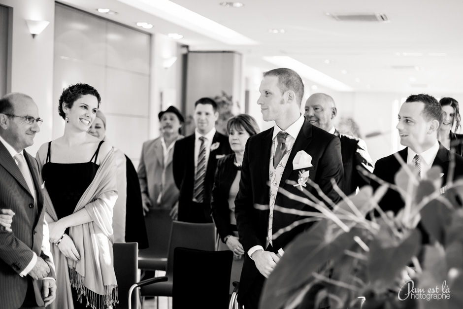 reportage-photos-mariage-versailles-7932