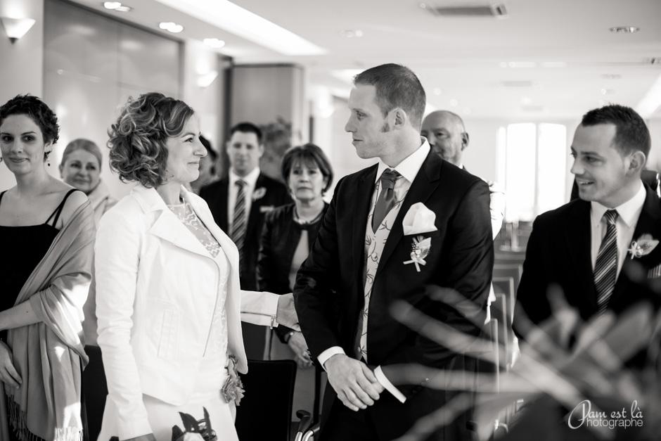 reportage-photos-mariage-versailles-7935