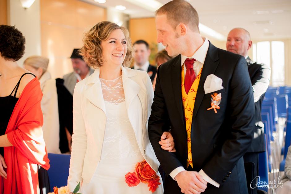 reportage-photos-mariage-versailles-7939
