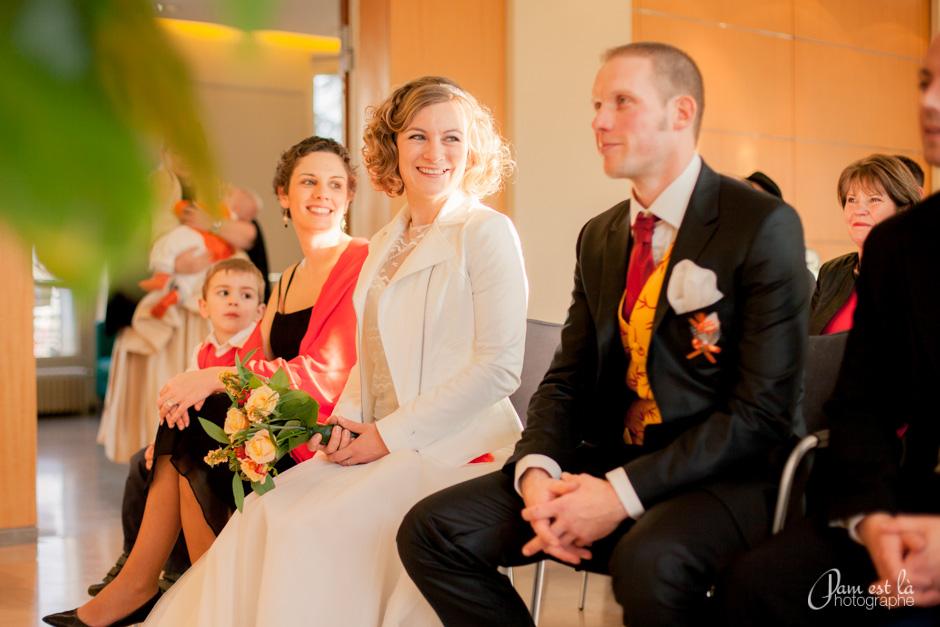reportage-photos-mariage-versailles-7958