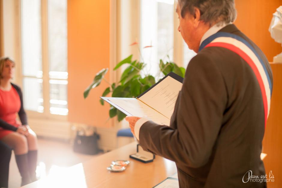 reportage-photos-mariage-versailles-7961