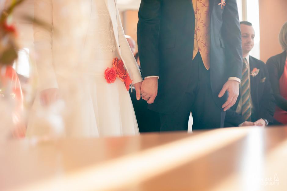 reportage-photos-mariage-versailles-7962