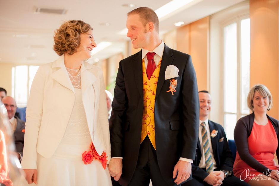 reportage-photos-mariage-versailles-7984