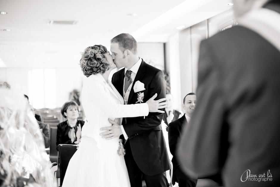 reportage-photos-mariage-versailles-7990