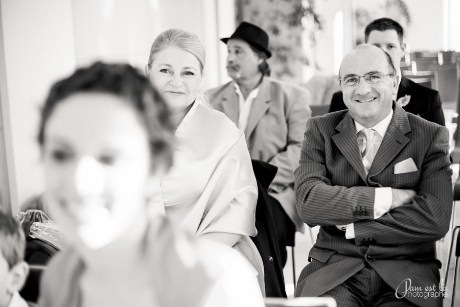 reportage-photos-mariage-versailles-8020