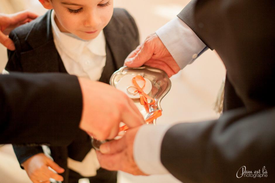 reportage-photos-mariage-versailles-8024