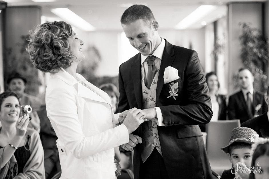 reportage-photos-mariage-versailles-8038