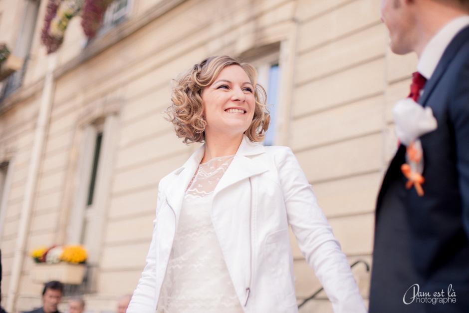 reportage-photos-mariage-versailles-8103