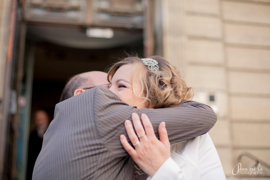 reportage-photos-mariage-versailles-8112