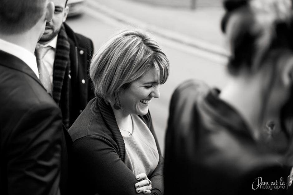 reportage-photos-mariage-versailles-8138
