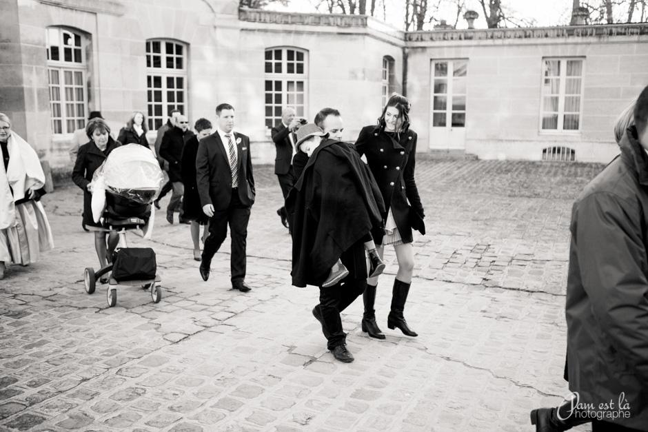 reportage-photos-mariage-versailles-8180