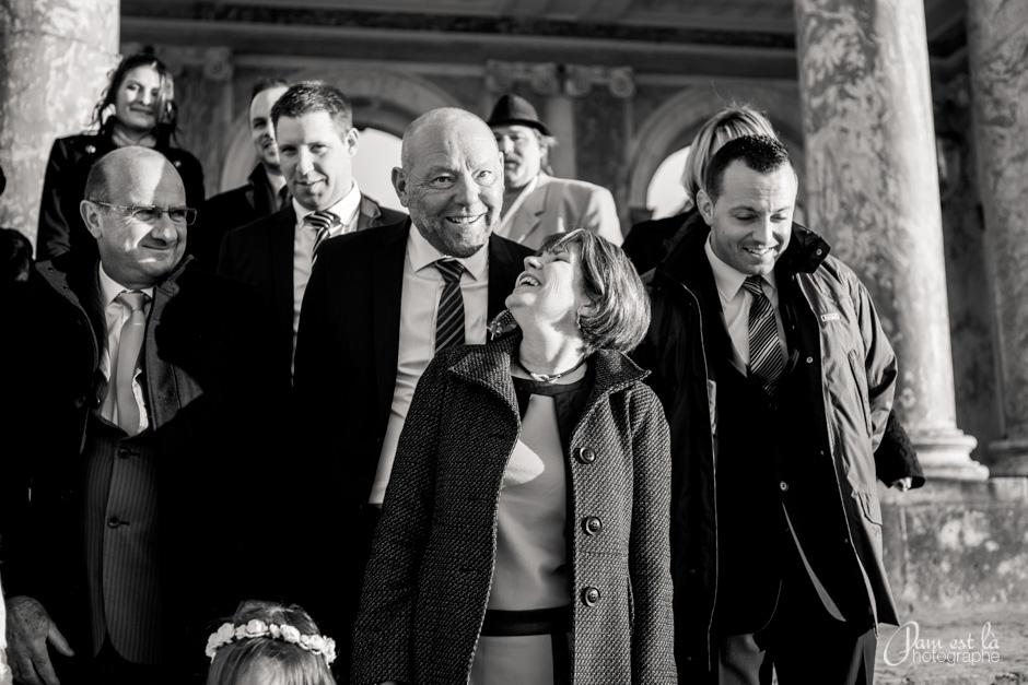 reportage-photos-mariage-versailles-8203
