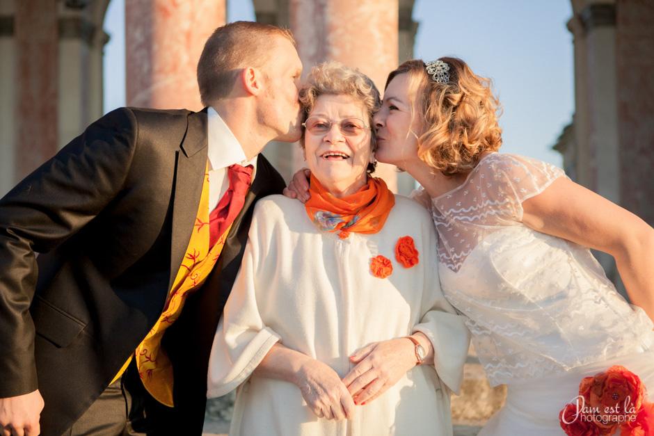 reportage-photos-mariage-versailles-8234