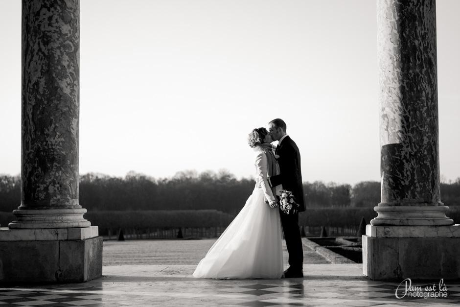 reportage-photos-mariage-versailles-8279