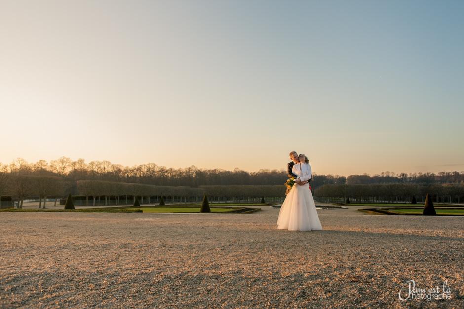 reportage-photos-mariage-versailles-8336