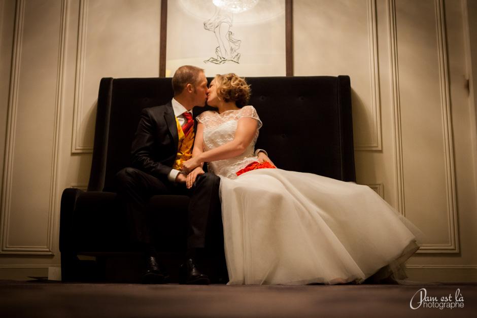 reportage-photos-mariage-versailles-8649